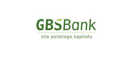 logo GBS Bank