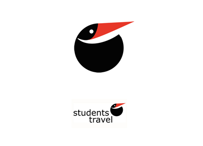 logo logo Students Travel